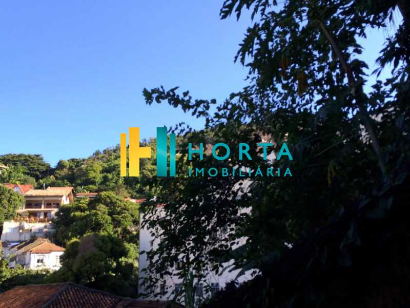 ee69d110-36bf-432e-8b1b-912cae - Apartamento Glória,Rio de Janeiro,RJ À Venda,1 Quarto,40m² - FLAP10100 - 20