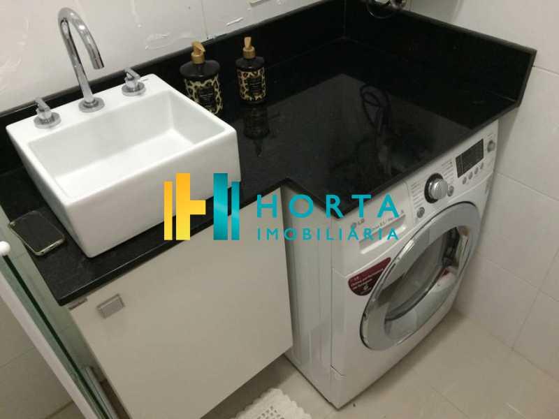 f63ec9ac-277c-408c-90ee-142294 - Apartamento Glória,Rio de Janeiro,RJ À Venda,1 Quarto,40m² - FLAP10100 - 17