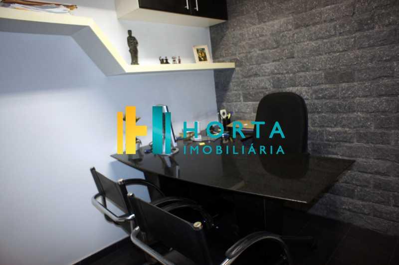 WhatsApp Image 2019-04-18 at 1 - Sala Comercial Copacabana, Rio de Janeiro, RJ À Venda, 32m² - CPSL00045 - 13