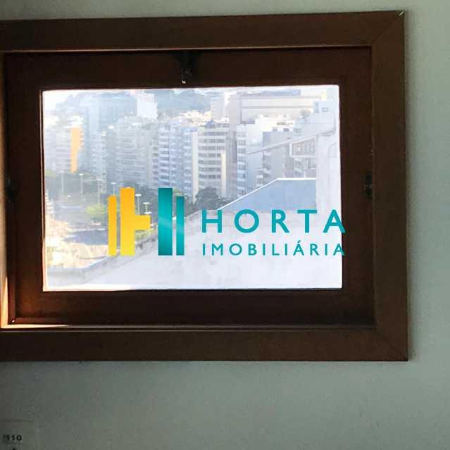 0d91633a-c17b-4ae6-b9f6-a25be7 - Cobertura 3 quartos à venda Copacabana, Rio de Janeiro - R$ 8.550.000 - CPCO30048 - 7