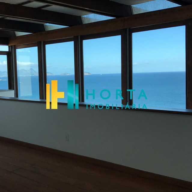 0e3b8e2b-0191-4771-805a-8d85ee - Cobertura 3 quartos à venda Copacabana, Rio de Janeiro - R$ 8.550.000 - CPCO30048 - 10
