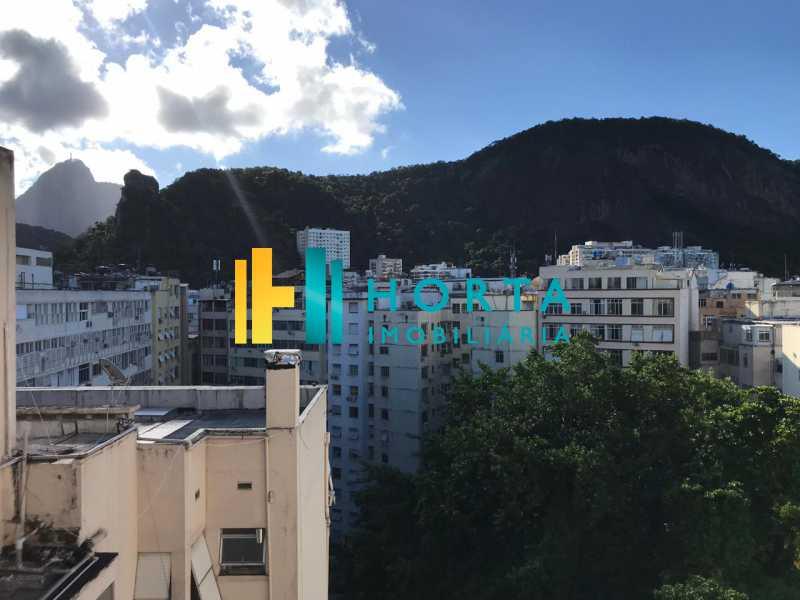 038b316e-2c7c-44d0-8d96-761290 - Cobertura 3 quartos à venda Copacabana, Rio de Janeiro - R$ 8.550.000 - CPCO30048 - 14