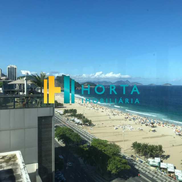 101a09fd-3855-4d99-9f95-ba386a - Cobertura 3 quartos à venda Copacabana, Rio de Janeiro - R$ 8.550.000 - CPCO30048 - 4