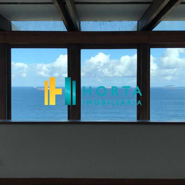 512fb573-8952-49a7-b5ef-3c6df1 - Cobertura 3 quartos à venda Copacabana, Rio de Janeiro - R$ 8.550.000 - CPCO30048 - 15