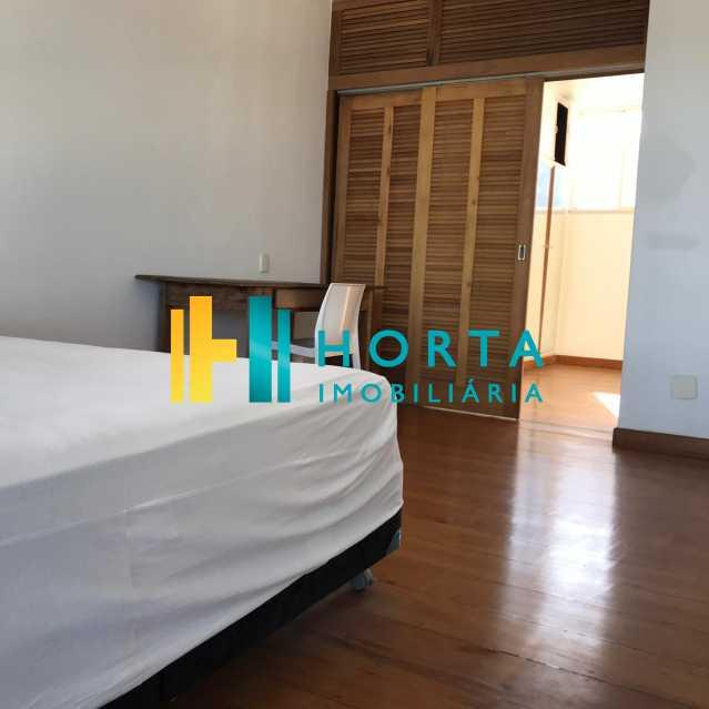 701ec741-52eb-4853-bca4-686bea - Cobertura 3 quartos à venda Copacabana, Rio de Janeiro - R$ 8.550.000 - CPCO30048 - 8