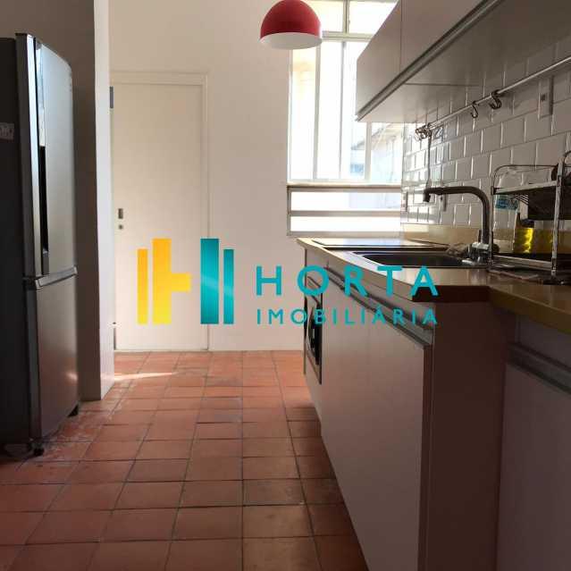 b79556a4-35e1-441c-a3e9-6e83a1 - Cobertura 3 quartos à venda Copacabana, Rio de Janeiro - R$ 8.550.000 - CPCO30048 - 21
