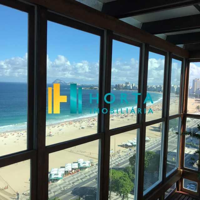 b7387818-e9ad-40f6-ad1b-b33289 - Cobertura 3 quartos à venda Copacabana, Rio de Janeiro - R$ 8.550.000 - CPCO30048 - 22