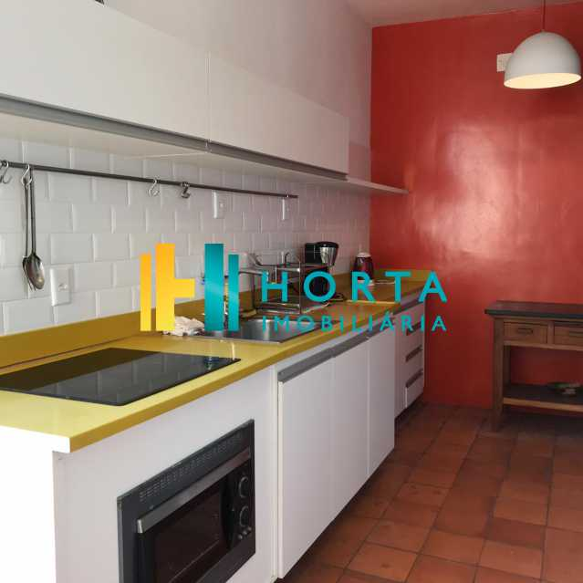 e7d93ba5-971d-4d93-adee-aa1df2 - Cobertura 3 quartos à venda Copacabana, Rio de Janeiro - R$ 8.550.000 - CPCO30048 - 23