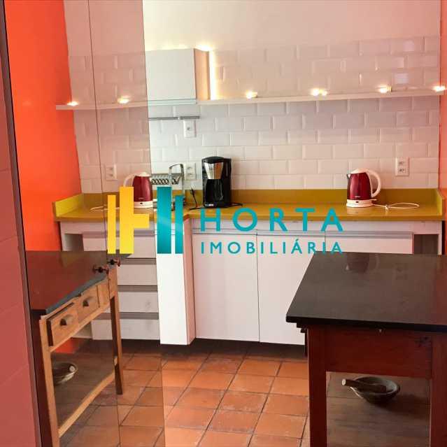 ec5e5b2e-e4db-4999-bcae-c460ce - Cobertura 3 quartos à venda Copacabana, Rio de Janeiro - R$ 8.550.000 - CPCO30048 - 24