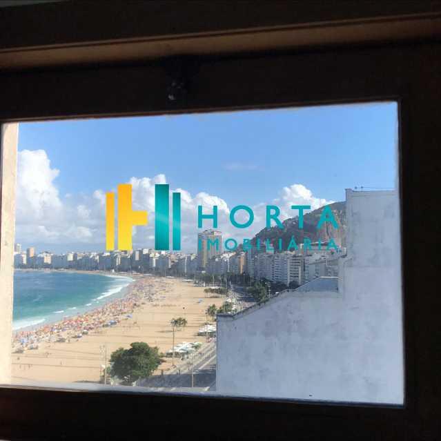 f5e3d6d8-4f6f-4b4c-954b-1616c4 - Cobertura 3 quartos à venda Copacabana, Rio de Janeiro - R$ 8.550.000 - CPCO30048 - 25
