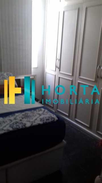 OWS 15 - Apartamento Flamengo,Rio de Janeiro,RJ À Venda,1 Quarto,45m² - FLAP10103 - 7