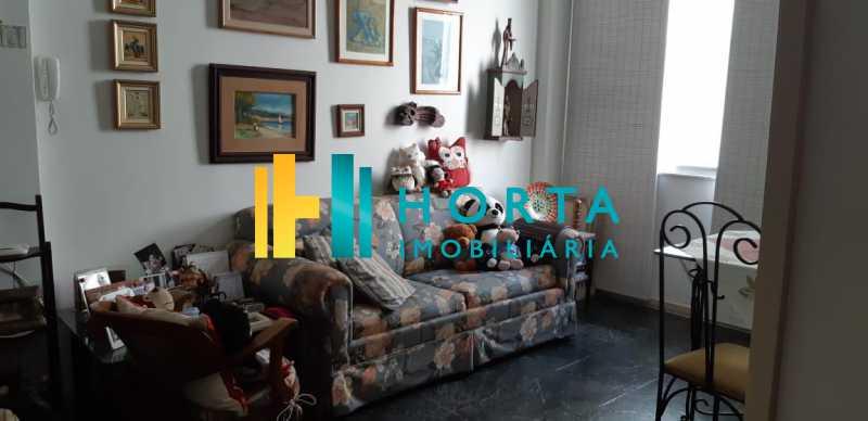 OWS 10 - Apartamento Flamengo,Rio de Janeiro,RJ À Venda,1 Quarto,45m² - FLAP10103 - 5