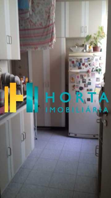 OWS 5 - Apartamento Flamengo,Rio de Janeiro,RJ À Venda,1 Quarto,45m² - FLAP10103 - 20