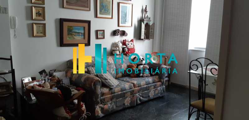 OWS 10 - Apartamento Flamengo,Rio de Janeiro,RJ À Venda,1 Quarto,45m² - FLAP10103 - 15