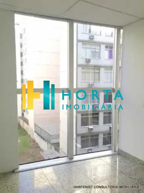 82cc9a52-ed5a-4a09-a512-b8bbe8 - Prédio 765m² à venda Copacabana, Rio de Janeiro - R$ 15.000.000 - CPPR00005 - 5