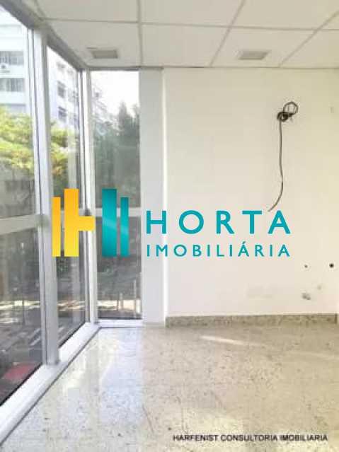 a632e87a-3d10-47e0-b773-492e10 - Prédio 765m² à venda Copacabana, Rio de Janeiro - R$ 15.000.000 - CPPR00005 - 12