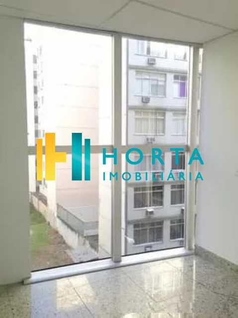 cc67fb8f-f8aa-4de3-b9ae-8cf009 - Prédio 765m² à venda Copacabana, Rio de Janeiro - R$ 15.000.000 - CPPR00005 - 13