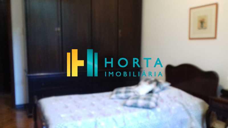 10 - Apartamento 3 quartos à venda Leblon, Rio de Janeiro - R$ 2.200.000 - CPAP30922 - 11