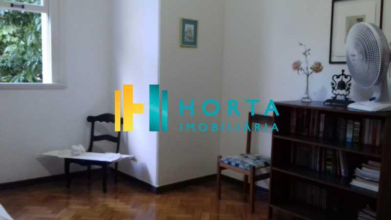 12 - Apartamento 3 quartos à venda Leblon, Rio de Janeiro - R$ 2.200.000 - CPAP30922 - 13