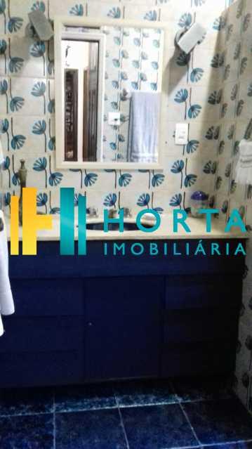 17 - Apartamento 3 quartos à venda Leblon, Rio de Janeiro - R$ 2.200.000 - CPAP30922 - 18