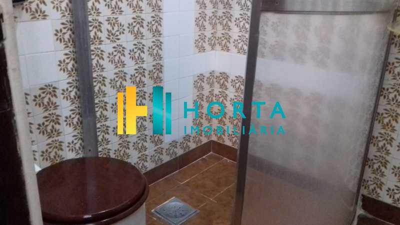 18 - Apartamento 3 quartos à venda Leblon, Rio de Janeiro - R$ 2.200.000 - CPAP30922 - 19