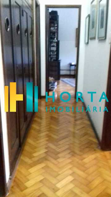 19 - Apartamento 3 quartos à venda Leblon, Rio de Janeiro - R$ 2.200.000 - CPAP30922 - 20