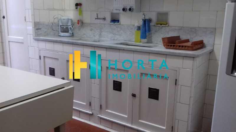 20 - Apartamento 3 quartos à venda Leblon, Rio de Janeiro - R$ 2.200.000 - CPAP30922 - 21