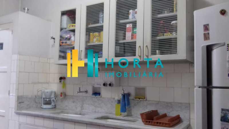 21 - Apartamento 3 quartos à venda Leblon, Rio de Janeiro - R$ 2.200.000 - CPAP30922 - 22