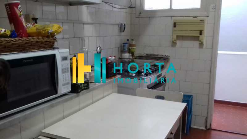 22 - Apartamento 3 quartos à venda Leblon, Rio de Janeiro - R$ 2.200.000 - CPAP30922 - 23