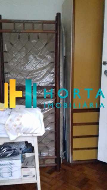 26 - Apartamento 3 quartos à venda Leblon, Rio de Janeiro - R$ 2.200.000 - CPAP30922 - 27