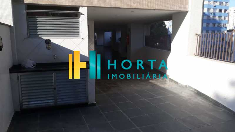 1 - Apartamento Laranjeiras,Rio de Janeiro,RJ À Venda,2 Quartos,95m² - FLAP20152 - 19