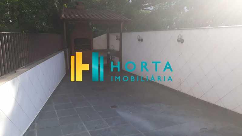 2 - Apartamento Laranjeiras,Rio de Janeiro,RJ À Venda,2 Quartos,95m² - FLAP20152 - 20