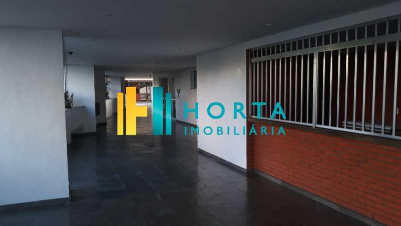 4 - Apartamento Laranjeiras,Rio de Janeiro,RJ À Venda,2 Quartos,95m² - FLAP20152 - 22