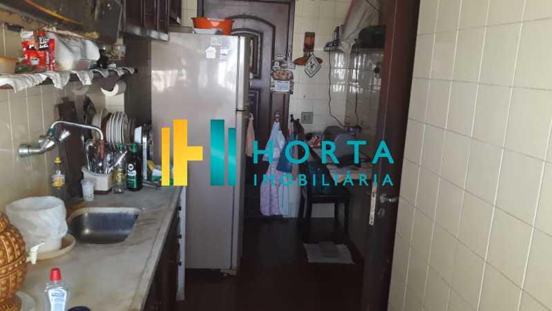 6 - Apartamento Laranjeiras,Rio de Janeiro,RJ À Venda,2 Quartos,95m² - FLAP20152 - 16