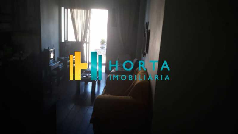 9 - Apartamento Laranjeiras,Rio de Janeiro,RJ À Venda,2 Quartos,95m² - FLAP20152 - 8