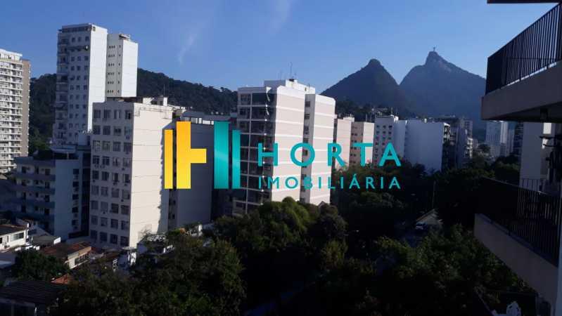 11 - Apartamento Laranjeiras,Rio de Janeiro,RJ À Venda,2 Quartos,95m² - FLAP20152 - 26