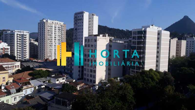 12 - Apartamento Laranjeiras,Rio de Janeiro,RJ À Venda,2 Quartos,95m² - FLAP20152 - 1