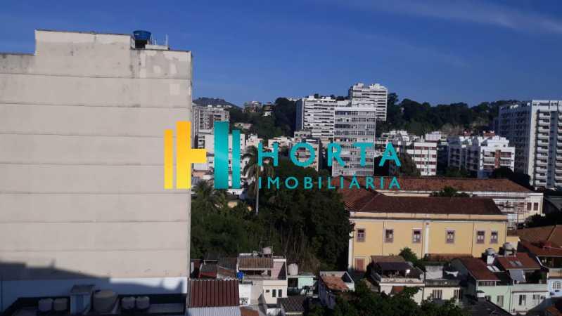 13 - Apartamento Laranjeiras,Rio de Janeiro,RJ À Venda,2 Quartos,95m² - FLAP20152 - 24