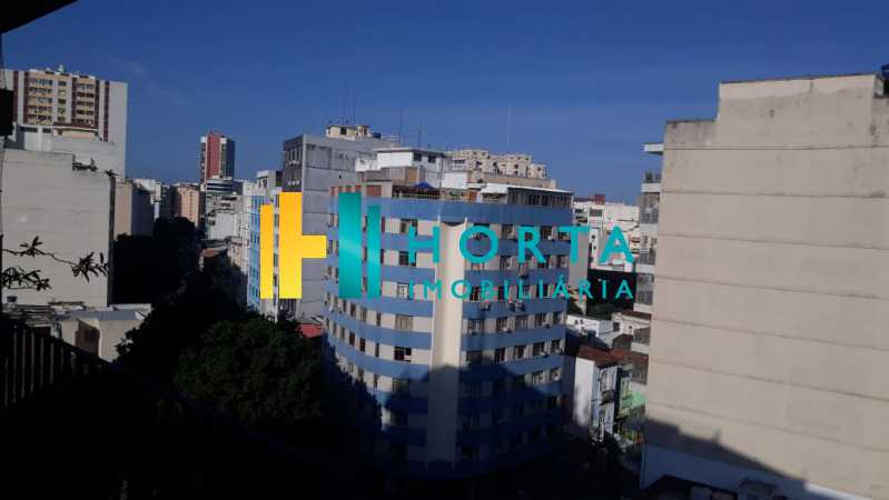 14 - Apartamento Laranjeiras,Rio de Janeiro,RJ À Venda,2 Quartos,95m² - FLAP20152 - 25