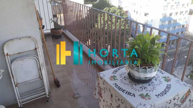 15 - Apartamento Laranjeiras,Rio de Janeiro,RJ À Venda,2 Quartos,95m² - FLAP20152 - 6
