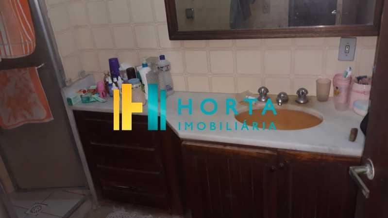 19 - Apartamento Laranjeiras,Rio de Janeiro,RJ À Venda,2 Quartos,95m² - FLAP20152 - 14