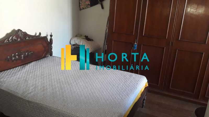 21 - Apartamento Laranjeiras,Rio de Janeiro,RJ À Venda,2 Quartos,95m² - FLAP20152 - 10