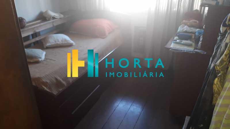 22 - Apartamento Laranjeiras,Rio de Janeiro,RJ À Venda,2 Quartos,95m² - FLAP20152 - 12