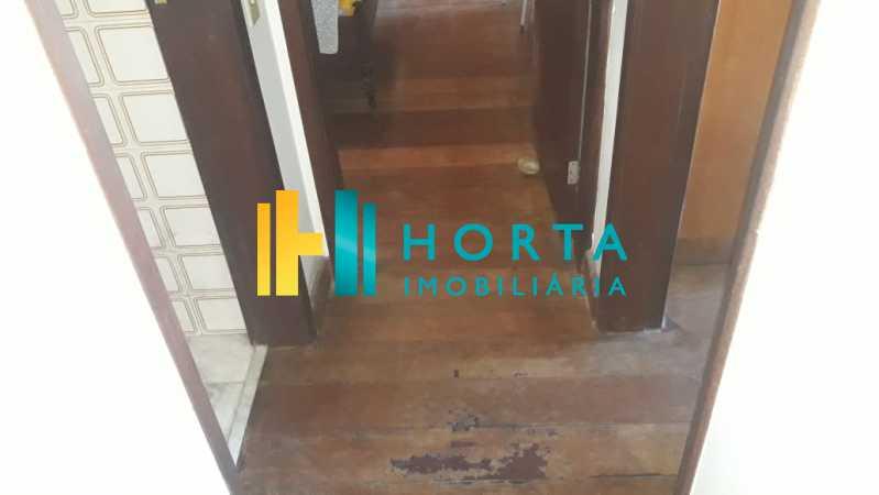24 - Apartamento Laranjeiras,Rio de Janeiro,RJ À Venda,2 Quartos,95m² - FLAP20152 - 9