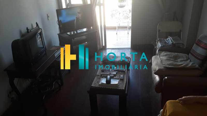 25 - Apartamento Laranjeiras,Rio de Janeiro,RJ À Venda,2 Quartos,95m² - FLAP20152 - 3