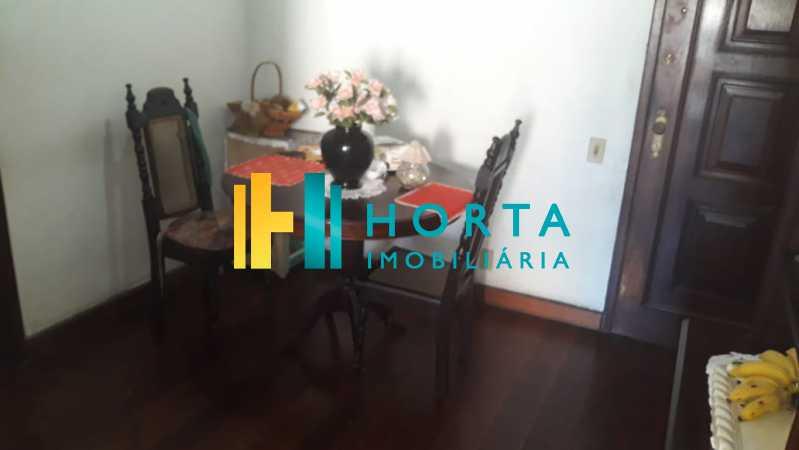 26 - Apartamento Laranjeiras,Rio de Janeiro,RJ À Venda,2 Quartos,95m² - FLAP20152 - 4
