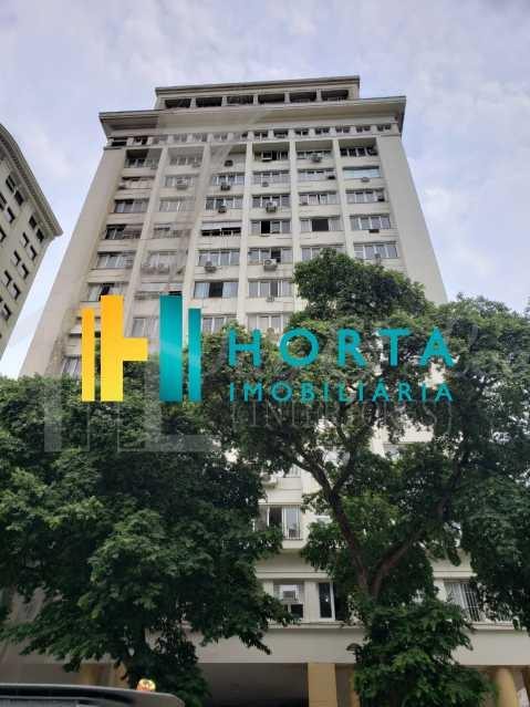 7f864b44-58da-4c86-8bde-f7185c - Kitnet/Conjugado Centro,Rio de Janeiro,RJ À Venda,31m² - FLKI00036 - 17