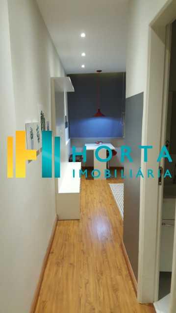 8ce3bf3c-3f47-4602-b834-f814a9 - Kitnet/Conjugado Centro,Rio de Janeiro,RJ À Venda,31m² - FLKI00036 - 5