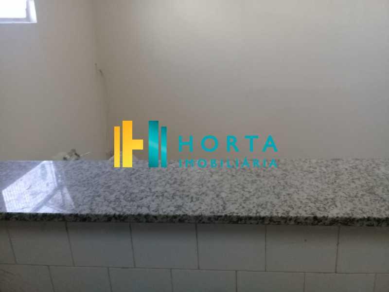 WhatsApp Image 2019-04-28 at 1 - Apartamento 1 quarto à venda Centro, Rio de Janeiro - R$ 190.000 - FLAP10107 - 8