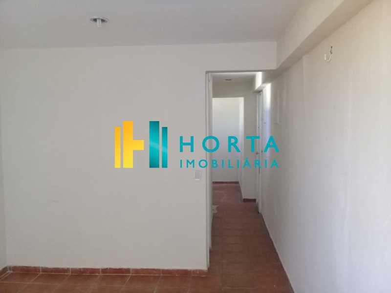WhatsApp Image 2019-04-28 at 1 - Apartamento 1 quarto à venda Centro, Rio de Janeiro - R$ 190.000 - FLAP10107 - 3